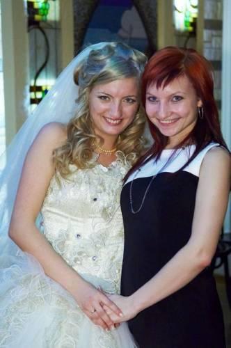 Платье для подружки невесты .  Игры-Книги Дневники Фотки Статьи.